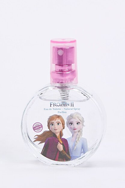 Defacto Kız Çocuk Frozen Parfüm 15 ml