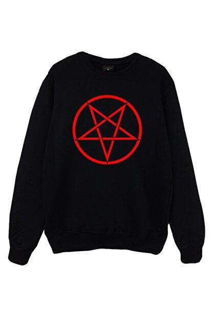 fame-stoned Pentagram