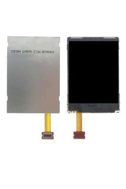 OEM Nokia 5130 2700c 2730 N5000 5220 3610f 7100s 721 Lcd Ekran