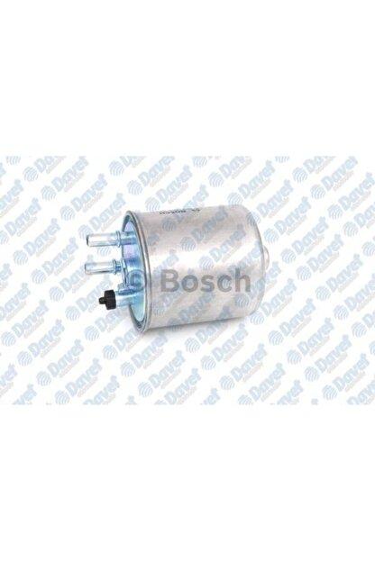 Bosch Mazot Fıltresı Kangoo Iıı Twıngo 1.5dcı Laguna Iıı 1.5dcı 2.0dcı Sensor Yuvalı