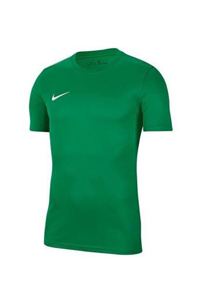 Nike Dry Park VII BV6708-302 Erkek Tişört
