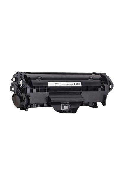 HP Q2612a Reman Toner 1010/1015/1022n/m1005/m1319f/3015/3030/30503055
