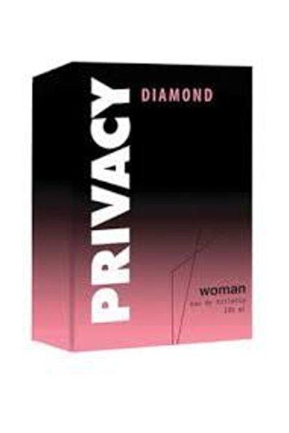 Privacy Dıamond Edt 100 ml Kadın Parfüm 8690506488802