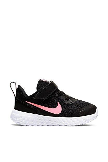 Nike BQ5673-002 REVOLUTION 5 (TDV) ÇocukKoşu Ayakkabı