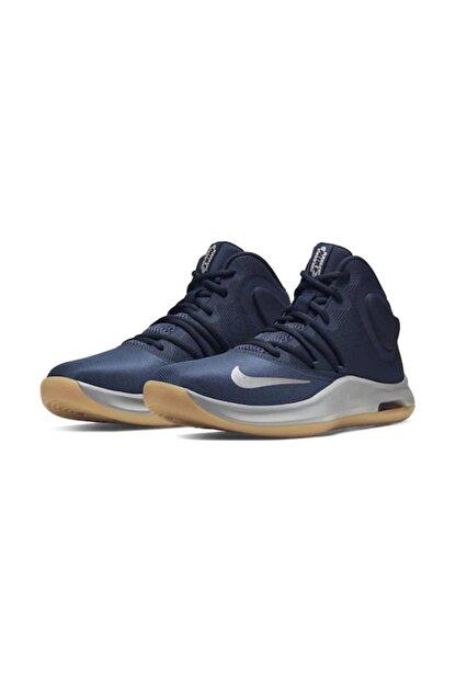 Nike Erkek Basketbol Ayakkabısı Air Versitile Iv At1199-400