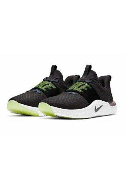 Nike Cd0219-001 Wmns In-season Tr 9 Amp Yürüyüş Koşu Ayakkabı