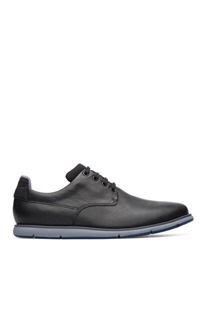CAMPER Erkek Camaleon Casual Ayakkabı K100478-005