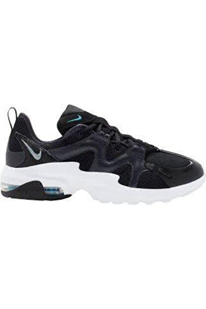 Nike At4525-006 Aır Max Gravıton Unısex Yürüyüş Koşu Ayakkabı