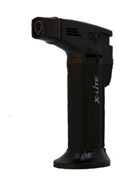 X-Lite Gazlı Pürmüz Çakmak Alevli Isı Tabancası