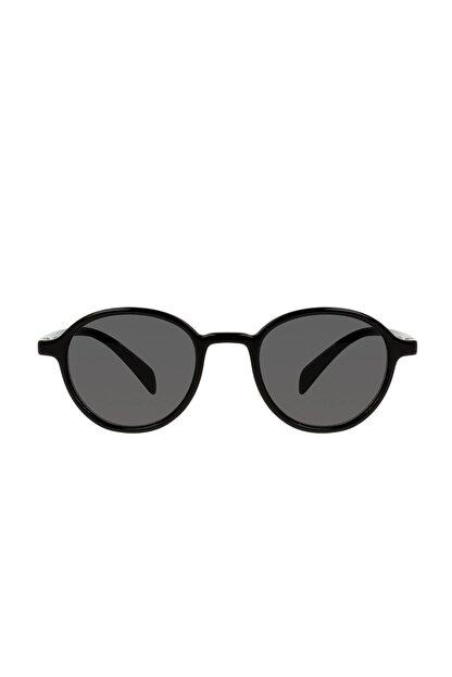 Affair Unisex Güneş Gözlüğü ET011 C002 44*20*135