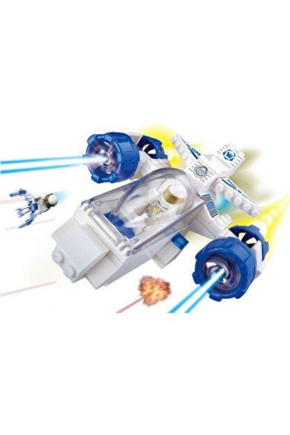 BLX Yapım Seti : Uzay Savaşçısı J5675A