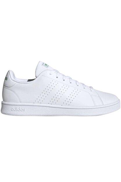 adidas Advantage Base Erkek Günlük Spor Ayakkabı