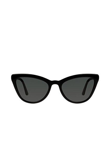Prada Kadın Güneş Gözlüğü 8053672987454