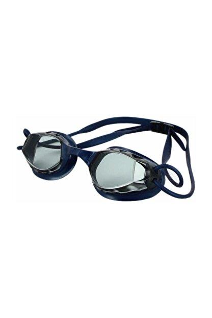 Sportive Lacivert Yüzücü Gözlüğü - SR-905-MBLU