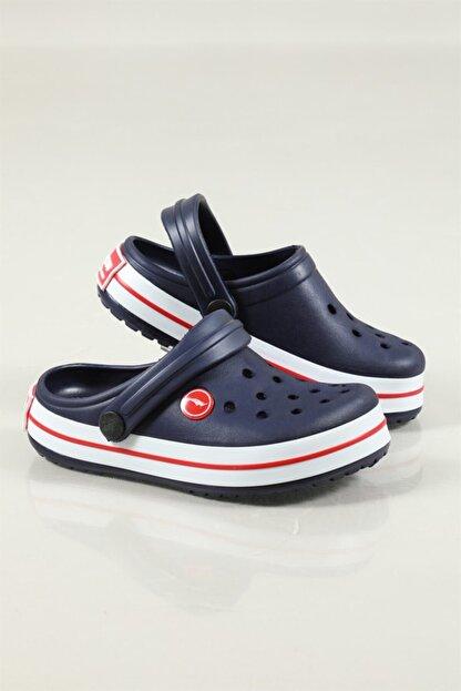 Sonimix Çocuk Crocs