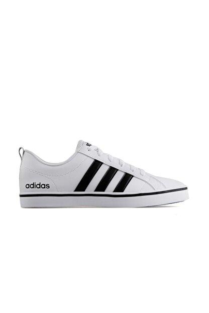 adidas Vs Pace Erkek Günlük Spor Ayakkabı Aw4594