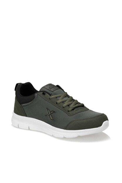 Kinetix Luca Ii Tx Haki Erkek Koşu Ayakkabısı 100377554