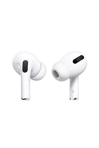 BUYTECH Pro 2021 Son Versiyon Hd Ses Dokunmatik Apple & Android Uyumlu Bluetooth 5,1 Kulaklık