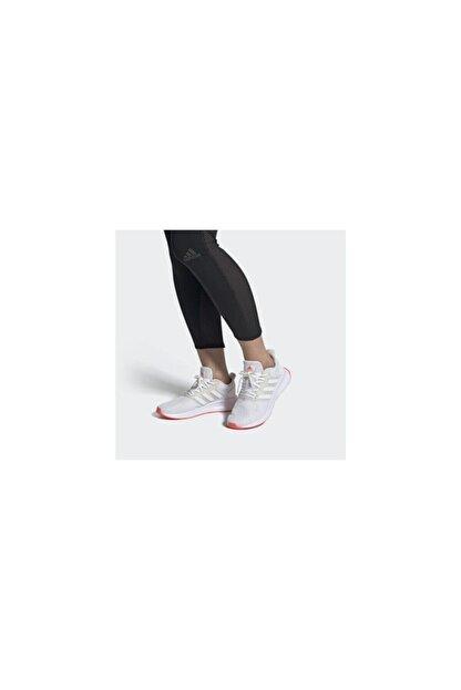 adidas adidas RUNFALCON Kadın Koşu Ayakkabısı