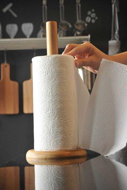 Bambum Laisy Kağıt Havluluk