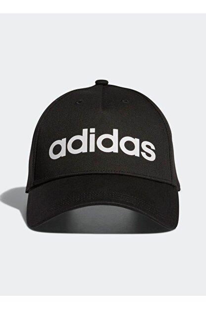 adidas Şapka Dm6178