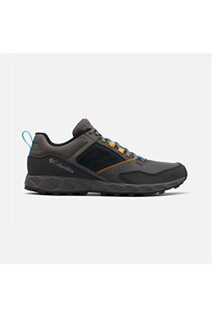 Columbia Erkek Outdoor Ayakkabı
