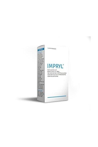 Impryl Takviye Edici Gıda 30 Tablet