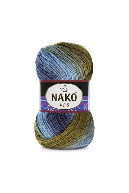 Nako Vals 86386