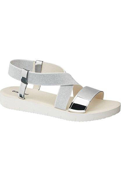 Graceland Kadın  Sandalet