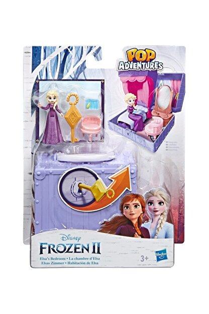 frozen disney frozen 2 pop adventures