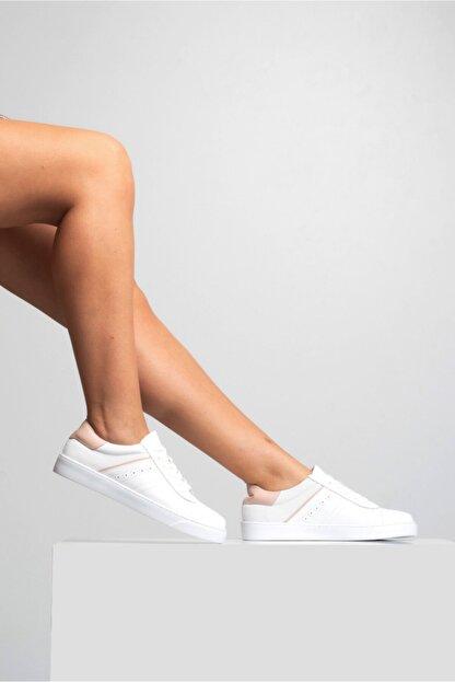 GRADA Kadın Günlük Sneaker Ayakkabı