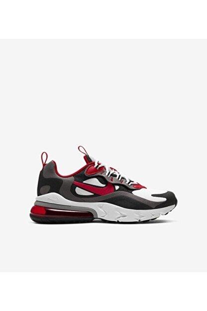 Nike Air Max 270 React Bq0103-011 Spor Ayakkabısı