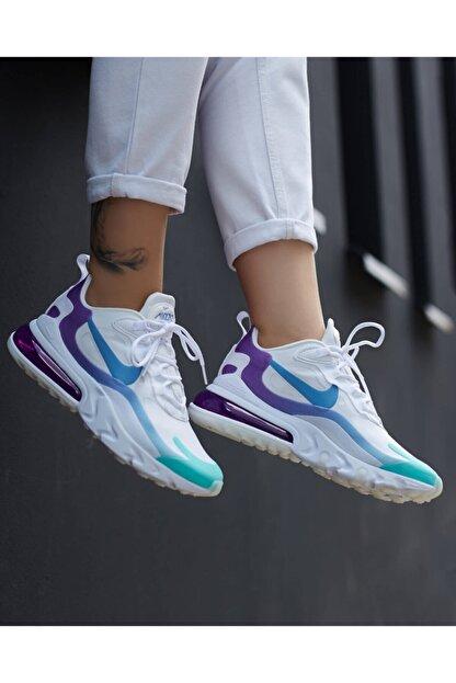Nike Kadın Dora Quality
