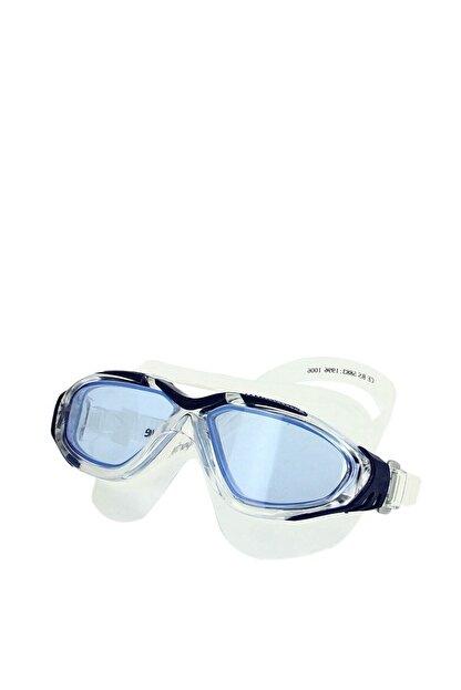 Sportive Sr-1006 Lacivert Unisex Yüzücü Gözlüğü Sr-1006-navy-blue