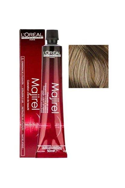Majirel Loreal 7 Saç Boyası