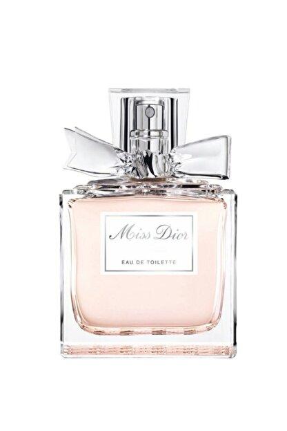Dior Miss Dior Edt 100 ml Kadın Parfüm 3348901132886