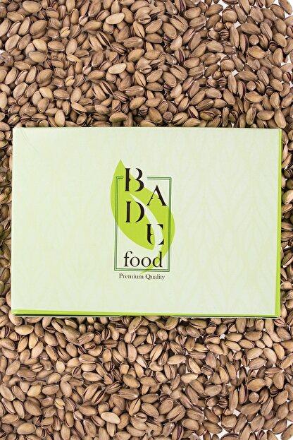 Bade Food Kavrulmuş Antep Fıstığı 1 Kg %99 Çıtlak 1.kalite