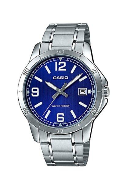 Casio Mtp-v004d-2budf Erkek Kol Saati