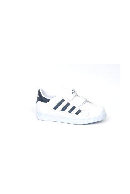 Efolle Spor Çocuk Ayakkabısı