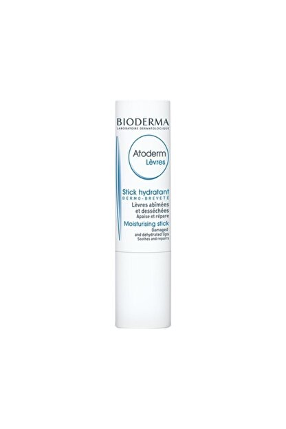 Bioderma Atoderm Lip Stick 4 gr