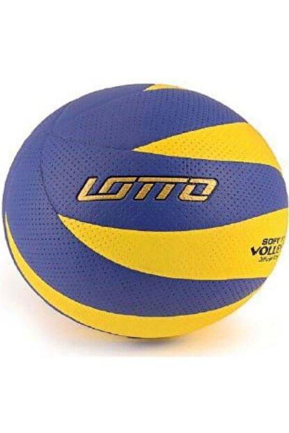 Lotto Ball Algos VB Voleybol Topu (N6711)