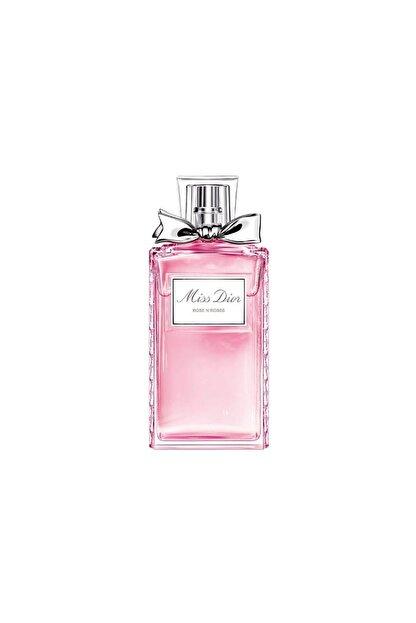 Dior Miss Dior Rose N'roses Edp 100 Ml Kadın Parfüm 3348901507653