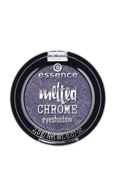 Essence Göz Farı - Melted Chrome Eyeshadow 3 2.0 g 4059729037398