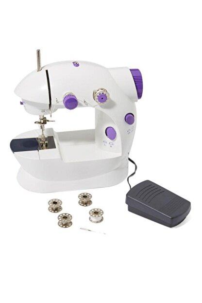 Köhler Sew Whız Mini Dikiş Makinesi