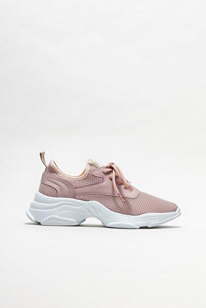 Elle Kadın Rose Spor Ayakkabı