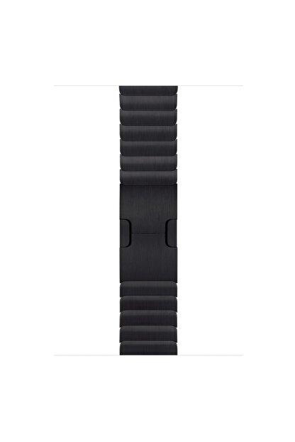 Apple Microsonic Watch Series 6 44mm Kordon Link Bracelet Band