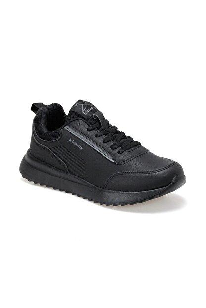 Kinetix BRONX M Siyah Erkek Çocuk Sneaker Ayakkabı 100556281