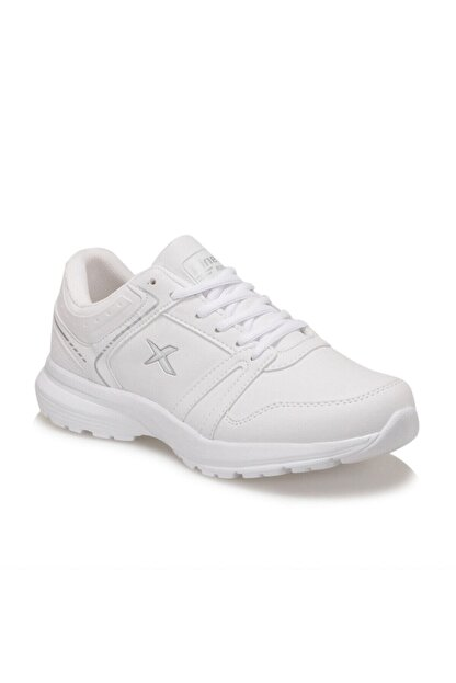 Kinetix MITON PU W Beyaz Kadın Koşu Ayakkabısı 100502985