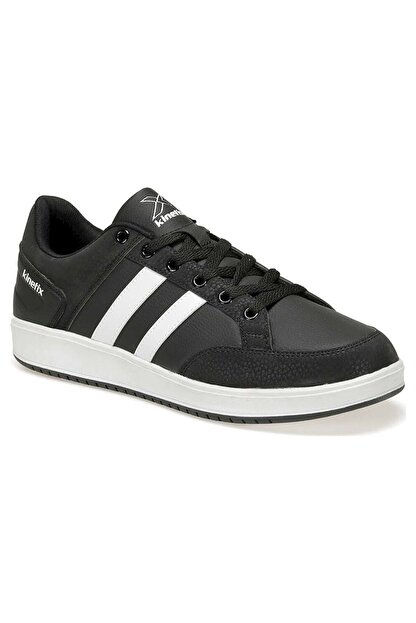 Kinetix Kort M 9pr Siyah Erkek Çocuk Sneaker