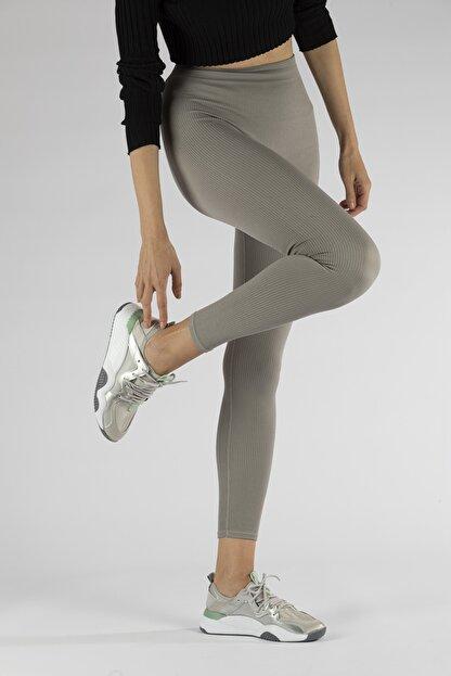 Tripy Kadın Günlük Spor Ayakkabı